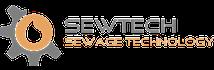 Sewtech